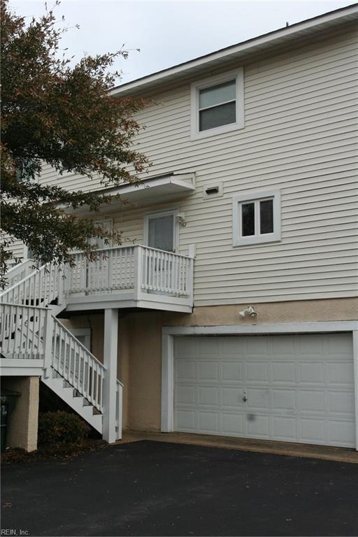 142 N 1St. St, Hampton, VA 23664 (#10175487) :: MK Realty Group