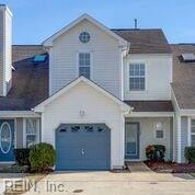 5042 Kemps Lake Dr, Virginia Beach, VA 23462 (#10175496) :: The Kris Weaver Real Estate Team