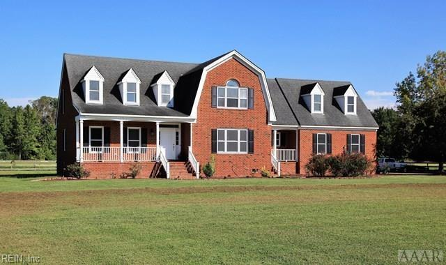 108 Rocky Top Rd, Currituck County, NC 27958 (#10175948) :: Abbitt Realty Co.