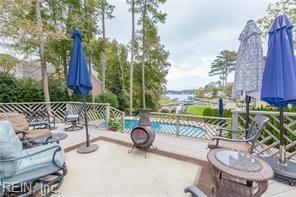 836 Quail Pointe Cv, Virginia Beach, VA 23454 (#10176084) :: The Kris Weaver Real Estate Team