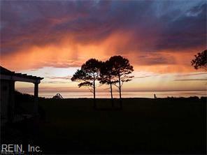 1766 Sand Hill Dr, Northampton County, VA 23310 (#10176406) :: The Kris Weaver Real Estate Team