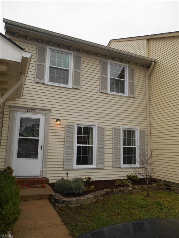1129 Gleaning Cls, Virginia Beach, VA 23455 (#10176583) :: The Kris Weaver Real Estate Team