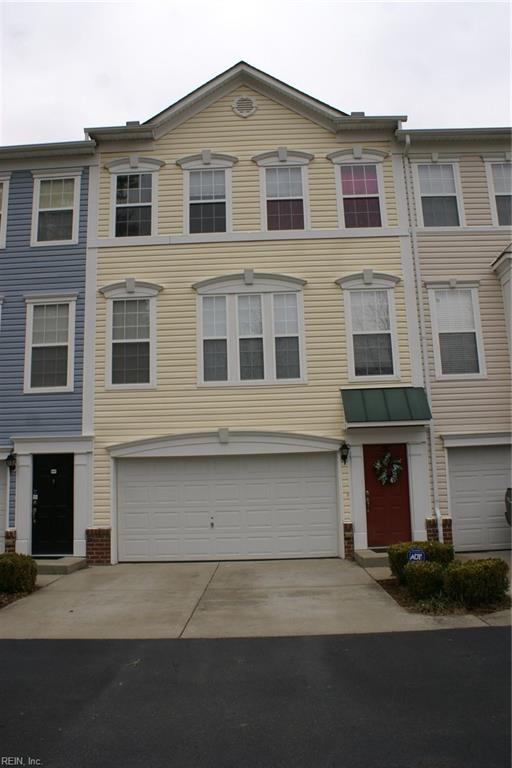 628 Jessica Cir, Newport News, VA 23606 (#10176606) :: The Kris Weaver Real Estate Team