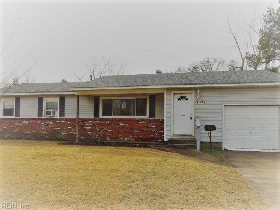 3037 Gentry Rd, Virginia Beach, VA 23452 (#10176913) :: Abbitt Realty Co.