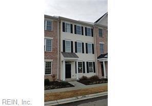 511 Fleming Way, York County, VA 23692 (MLS #10177257) :: Chantel Ray Real Estate