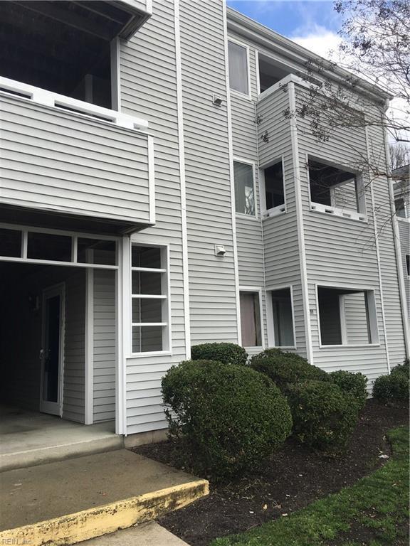 318 Nantucket Pl, Newport News, VA 23606 (#10177312) :: Green Tree Realty Hampton Roads