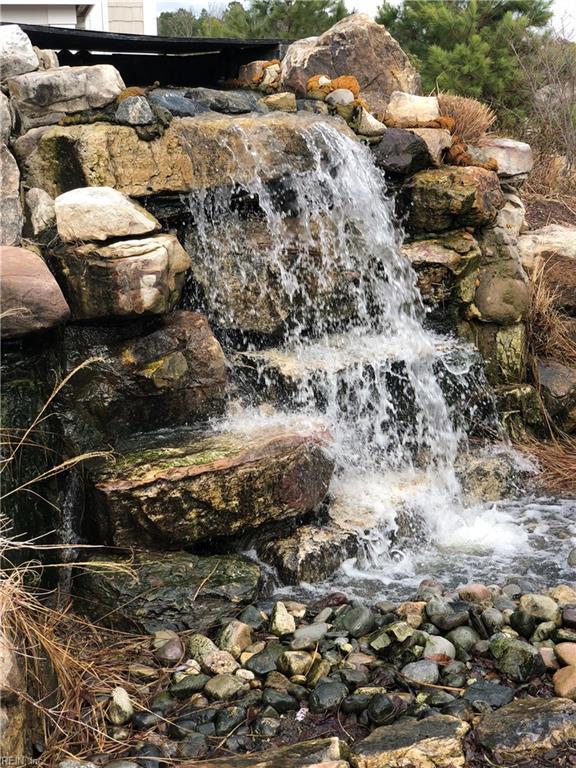 4332 Hillingdon Bnd #206, Chesapeake, VA 23321 (#10177786) :: Austin James Real Estate