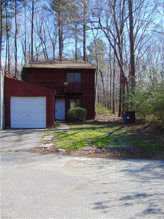 5 Lydney Cir, Chesapeake, VA 23320 (MLS #10178049) :: Chantel Ray Real Estate