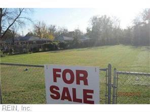 369 Cherry St, Norfolk, VA 23503 (MLS #10178096) :: AtCoastal Realty