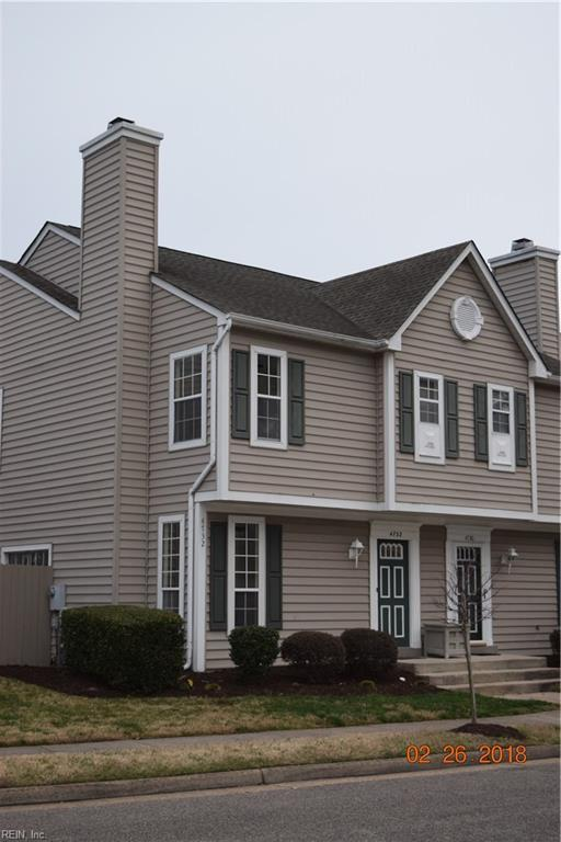 4732 Kempsville Greens Pw, Virginia Beach, VA 23462 (#10178235) :: Austin James Real Estate