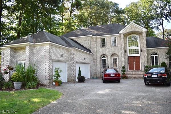 505 Denham Arch, Chesapeake, VA 23322 (#10178274) :: Abbitt Realty Co.
