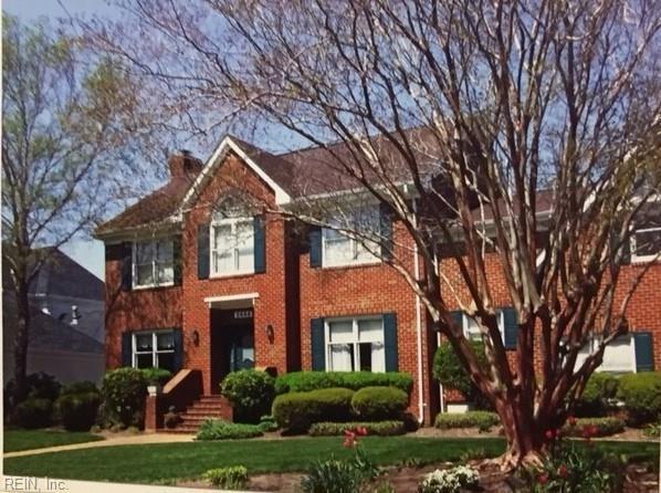 2444 Haversham Cls, Virginia Beach, VA 23454 (MLS #10178732) :: Chantel Ray Real Estate