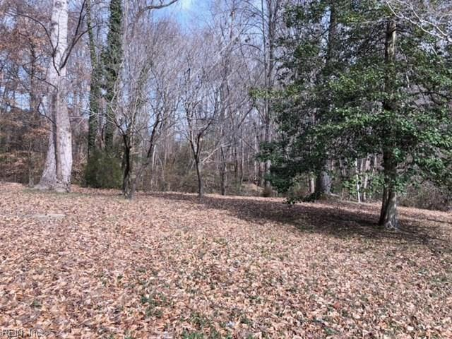 Parcel Colonial Trl E, Surry County, VA 23883 (MLS #10178785) :: AtCoastal Realty