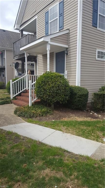 1218 Loose Strife Pl, Chesapeake, VA 23320 (#10179386) :: Austin James Real Estate