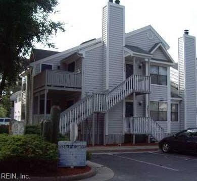 2403 Loran Ct, Virginia Beach, VA 23451 (#10179580) :: Abbitt Realty Co.