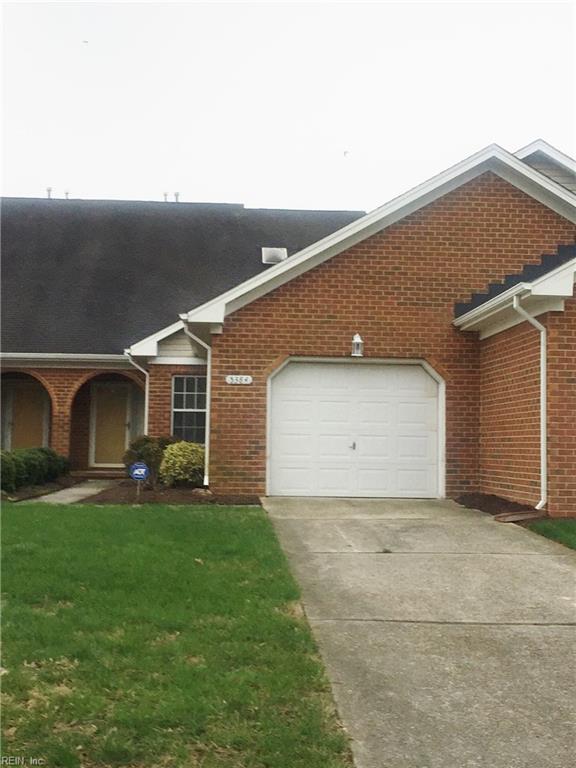 5384 Parsonage Ct, Virginia Beach, VA 23455 (#10179943) :: Austin James Real Estate