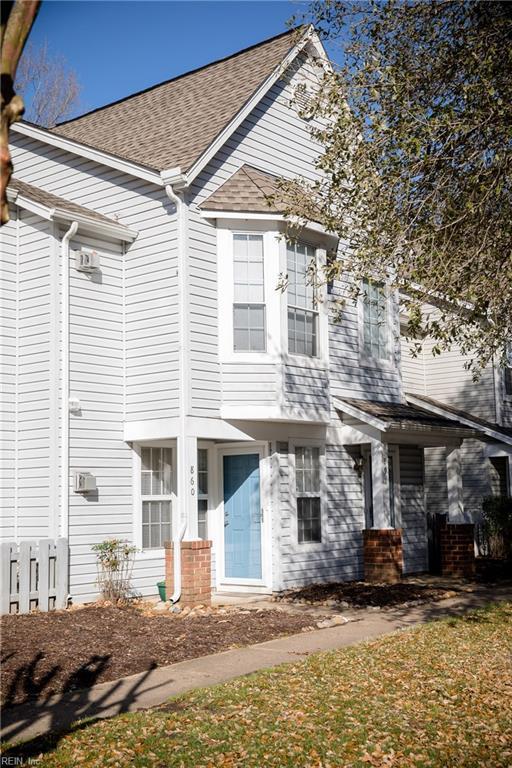 860 Drift Tide Dr, Virginia Beach, VA 23464 (MLS #10180128) :: Chantel Ray Real Estate