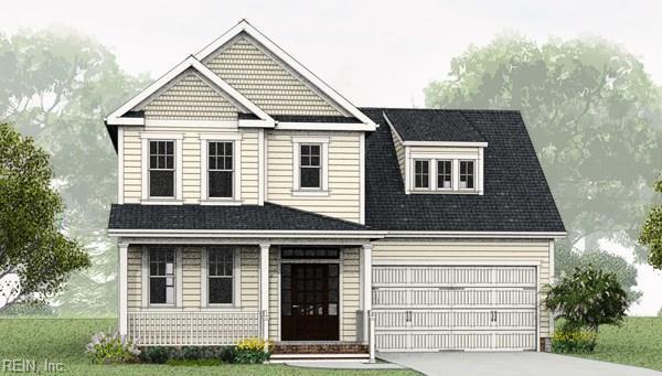 3406 Symonds Way, Elizabeth City, NC 27909 (#10180215) :: Austin James Real Estate