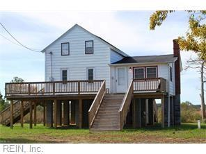 3864 Lucilles Ln, Gloucester County, VA 23072 (MLS #10180301) :: Chantel Ray Real Estate