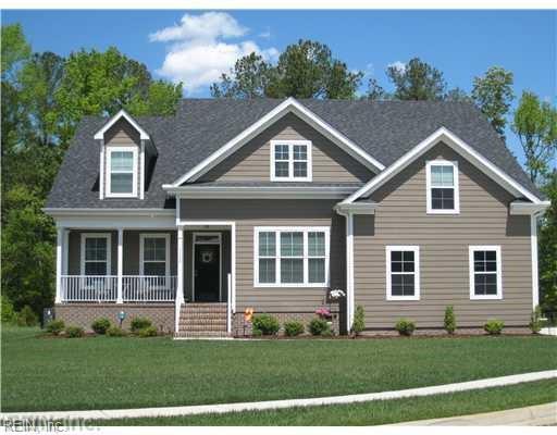 MM Willow Jolliff Rd, Chesapeake, VA 23322 (MLS #10181036) :: Chantel Ray Real Estate