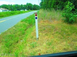 6+acr Broad Marsh Ln, Gloucester County, VA 23072 (MLS #10181227) :: Chantel Ray Real Estate