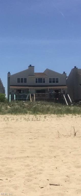 1268 W Ocean View Ave B, Norfolk, VA 23503 (#10181305) :: Green Tree Realty Hampton Roads