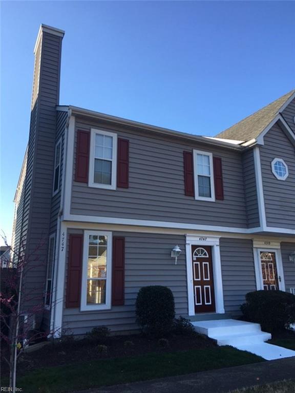 4747 Open Greens Dr, Virginia Beach, VA 23462 (#10182450) :: Austin James Real Estate