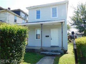 2911 Wickham Ave, Newport News, VA 23607 (#10182664) :: Green Tree Realty Hampton Roads