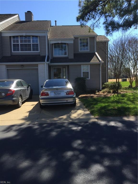 4855 Cypress Point Cir, Virginia Beach, VA 23455 (#10182736) :: Austin James Real Estate