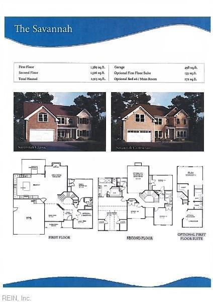 3608 Horton Way, Chesapeake, VA 23323 (MLS #10182779) :: Chantel Ray Real Estate