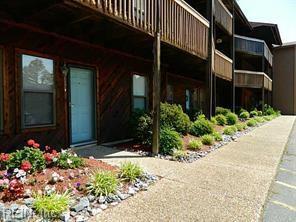 8530 Tidewater Dr #203, Norfolk, VA 23503 (#10182788) :: Reeds Real Estate