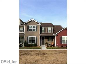 2225 Martlet Ln #502, Virginia Beach, VA 23456 (MLS #10182815) :: Chantel Ray Real Estate