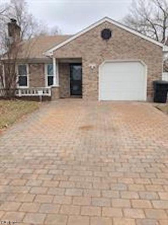 2004 State  Circle Cir, Virginia Beach, VA 23456 (MLS #10182916) :: Chantel Ray Real Estate