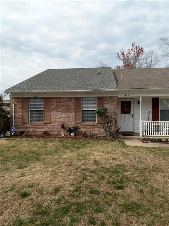 444 Cobblewood Bnd, Chesapeake, VA 23320 (#10183141) :: Resh Realty Group