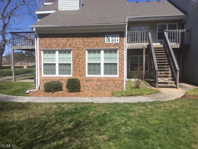 1012 Boagie Ct, Virginia Beach, VA 23456 (#10183189) :: Austin James Real Estate