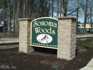 1401 Ventura Way, Newport News, VA 23608 (#10183314) :: Green Tree Realty Hampton Roads