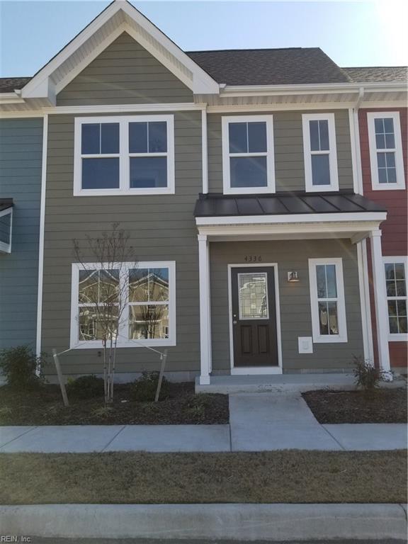 4336 Ragged Island Rd, Chesapeake, VA 23324 (#10183610) :: Resh Realty Group