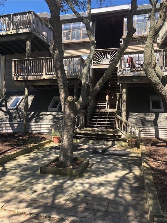 2824 Croix Ct, Virginia Beach, VA 23451 (#10183611) :: Austin James Real Estate
