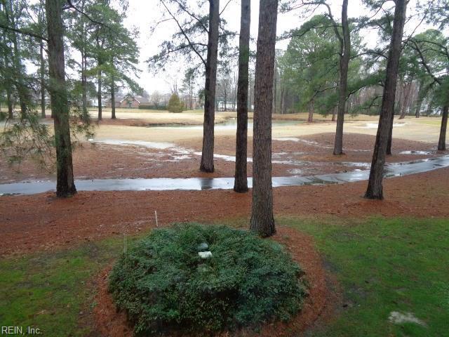 4846 Kempsville Greens Pw #203, Virginia Beach, VA 23462 (#10183669) :: Austin James Real Estate