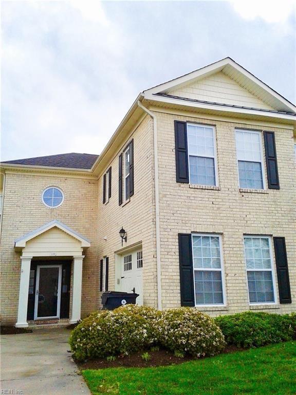 528 Sweet Leaf Pl, Chesapeake, VA 23320 (#10183733) :: Austin James Real Estate