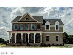 MM Locherbie (109), Isle of Wight County, VA 23430 (#10183946) :: Abbitt Realty Co.