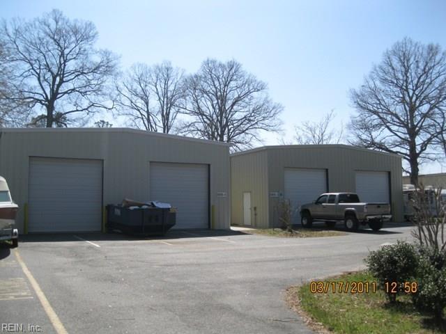 5819 Hargrove St, Norfolk, VA 23502 (#10184118) :: Austin James Real Estate