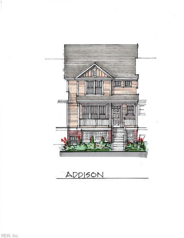 4329 Audrey Ln, James City County, VA 23188 (#10184129) :: Austin James Real Estate