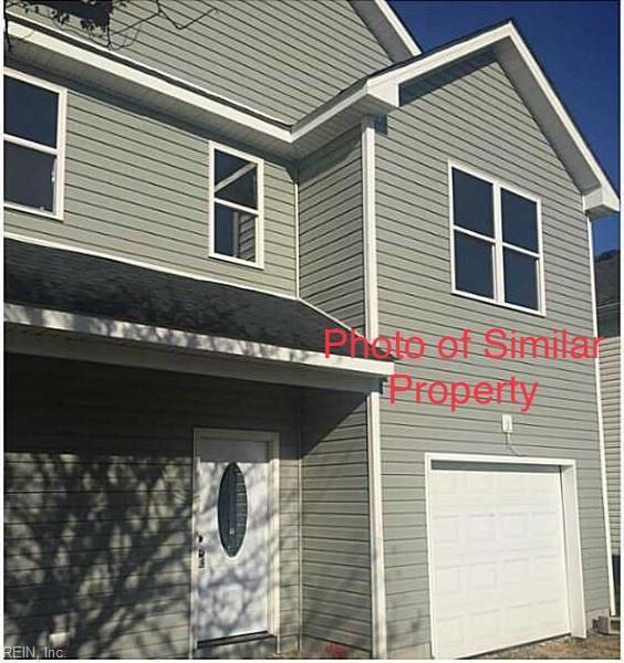401 Woodruff St, Suffolk, VA 23434 (#10184270) :: The Kris Weaver Real Estate Team