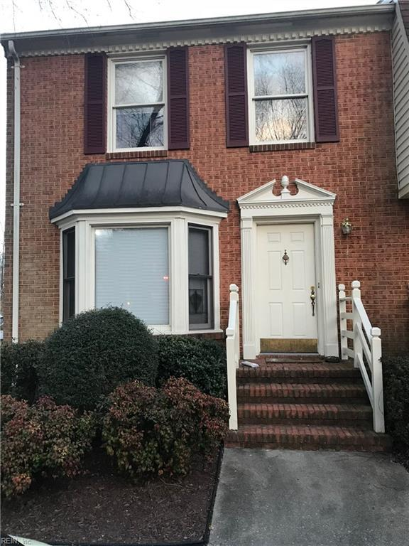 1 Riverview Ct, Suffolk, VA 23434 (MLS #10184590) :: Chantel Ray Real Estate
