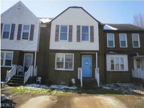 2406 Meadows Lndg, Chesapeake, VA 23321 (#10185039) :: The Kris Weaver Real Estate Team