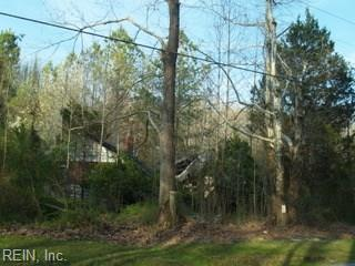 6777 Ware Neck Rd - Photo 1