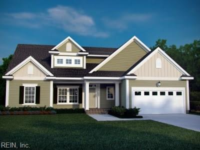 MM Sorrento At Countryside Estates, Moyock, NC 27958 (#10186340) :: Resh Realty Group