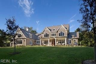 152 Pinewood Dr, Virginia Beach, VA 23451 (MLS #10186495) :: Chantel Ray Real Estate