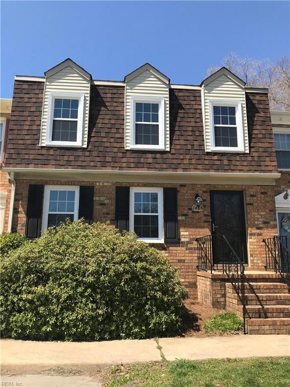 1406 River Birch Rn S, Chesapeake, VA 23320 (#10186750) :: Resh Realty Group